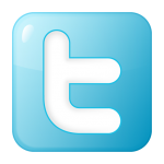 Il nostro twitter