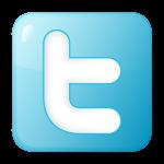 Our tweet