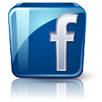 Pagina Facebook di Braccioni S.R.L