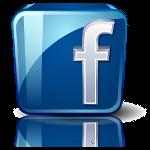Pagina Facebook di Braccioni S.R.L
