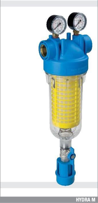 Filtri autopulenti per acqua prezzi termosifoni in ghisa for Leroy merlin catalogo generale
