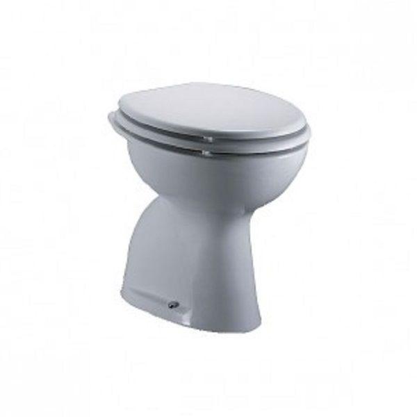 Ideal standard vaso ceramica serie tenax - Vaso ideal standard serie 21 ...