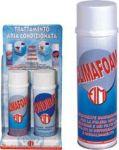 Detergente per condizionatori CLIMAFOAM SPRAY