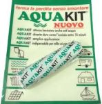 Aquakit