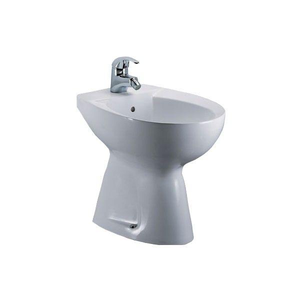 Accessori Sanitari Ideal Standard.Ideal Standard Bidet Serie Tenax