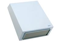 Elicent Aspiratore centrifugo da esterno EXT 150 A