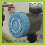 Centralina da rubinetto con elettrovalvola incorporata Rain Click+
